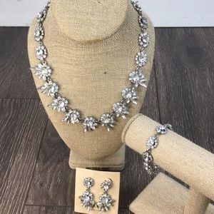 Chloe + Isabel Swept Away Jewelry Set